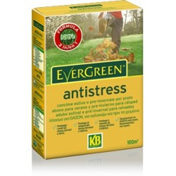 SCOTTS KB CONCIME ANTISTRESS 2 KG.