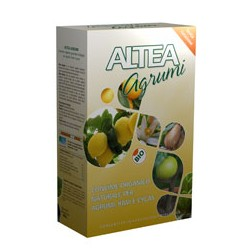ALTEA CONCIME BIOLOGICO AGRUMI KG 1,5