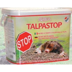 ALTEA TALPASTOP KG 5