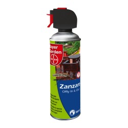 BAYER OFFLY OUT&INDOOR 500 ML