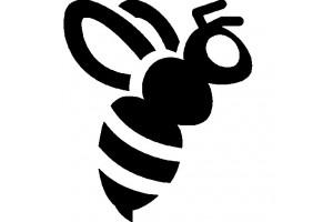Lotta alle vespe e ai calabroni maiac - Lotta alle talpe in giardino ...