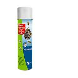 BAYER VESPASTOP 600 ML