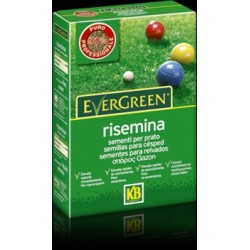 SCOTTS RISEMINA 1 KG. KB