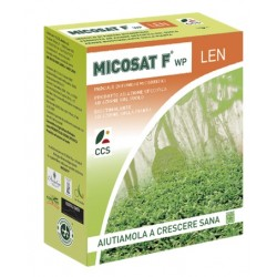 MICOSAT F HOBBY N CONFEZIONE 0,2 KG.