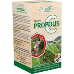 ALTEA PROPPOLIS C ML 200